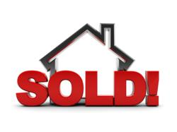 Homes Sold by our Professional Real Estate Team!