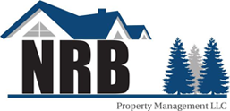 NRB Property Management LLC.